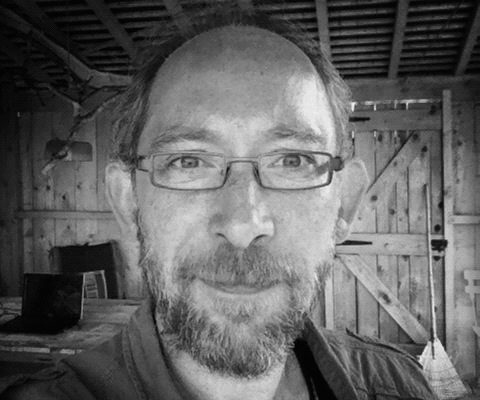 Joep Smeets is nieuwe zakelijk leider