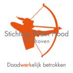logo robin hood