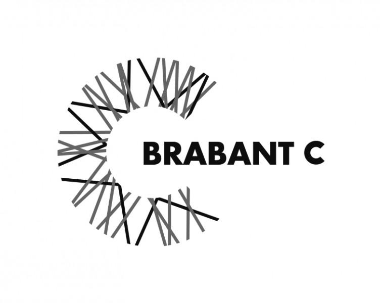 brabant_c