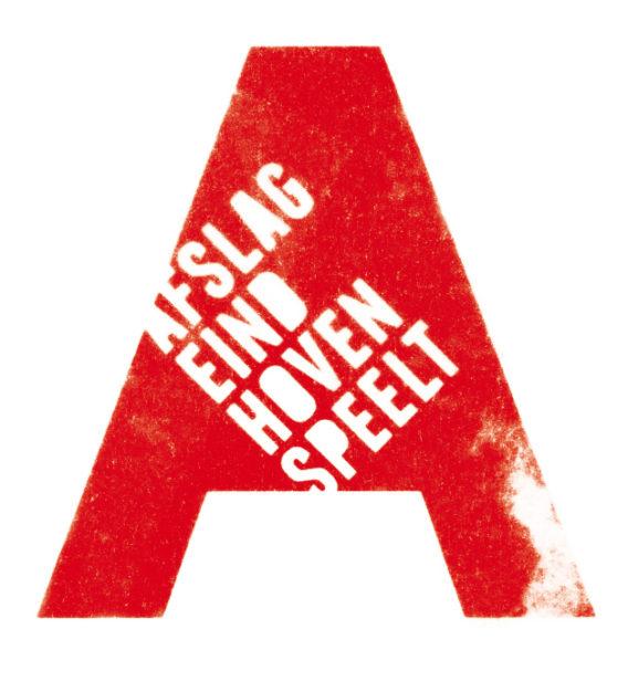 logo_afslag_rood