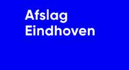 Afslag Eindhoven